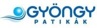 gyongy_logo_9