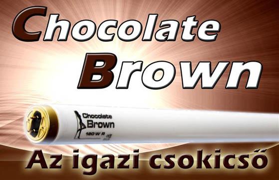 csokicso