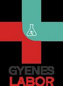 logo_gyeneslabor_v1_k