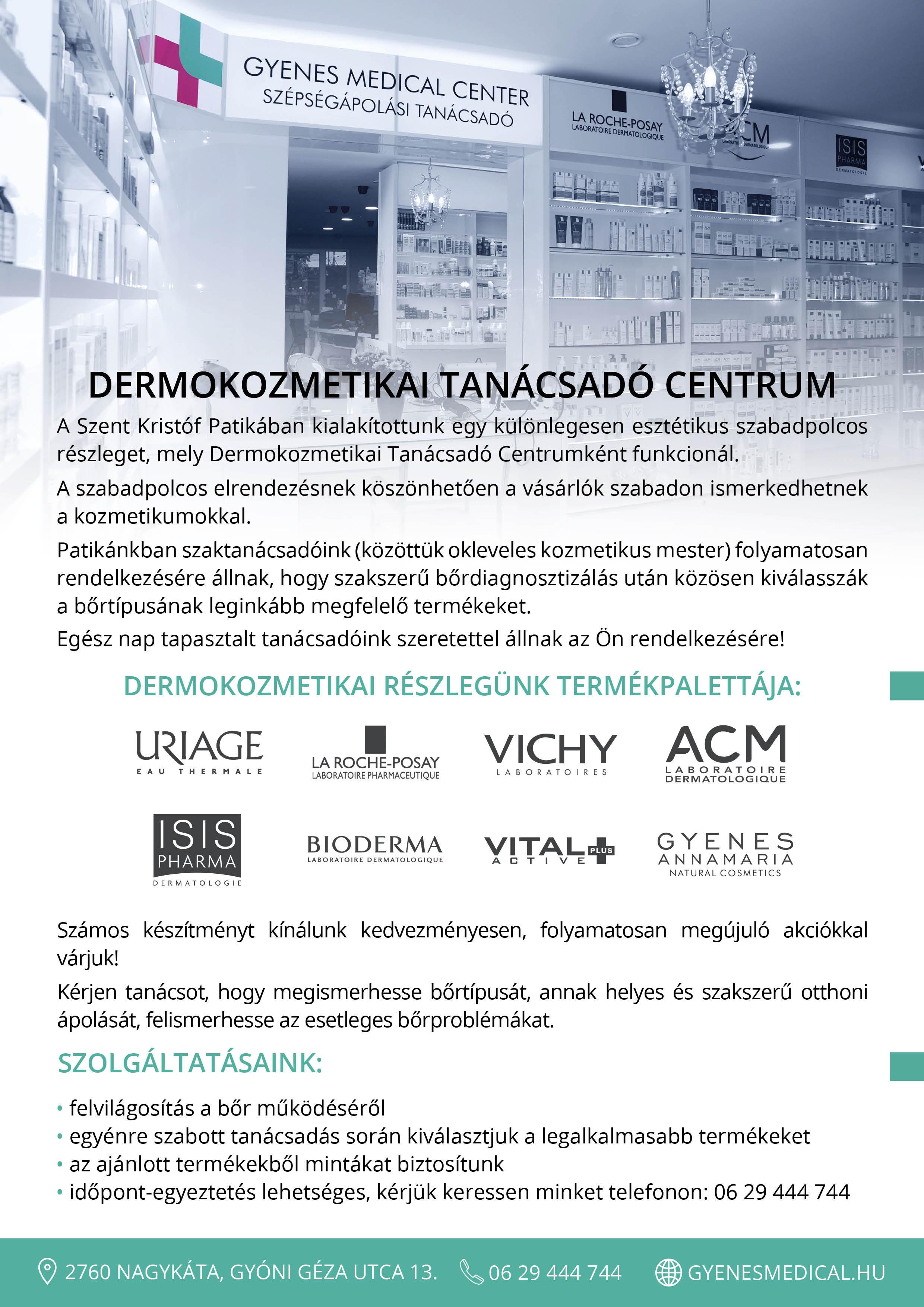 dermokozmetikai_tanacsado_centrum_v1