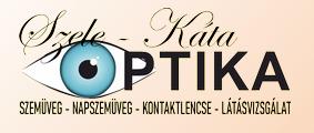 optika_logo